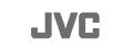 JVC.jpg