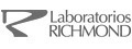 Laboratorio Richmond.jpg