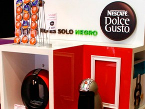 Local 03 Dolce Gusto - Home & Cook
